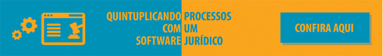 banner software jurídico