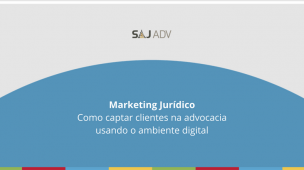 marketing jurídico digital