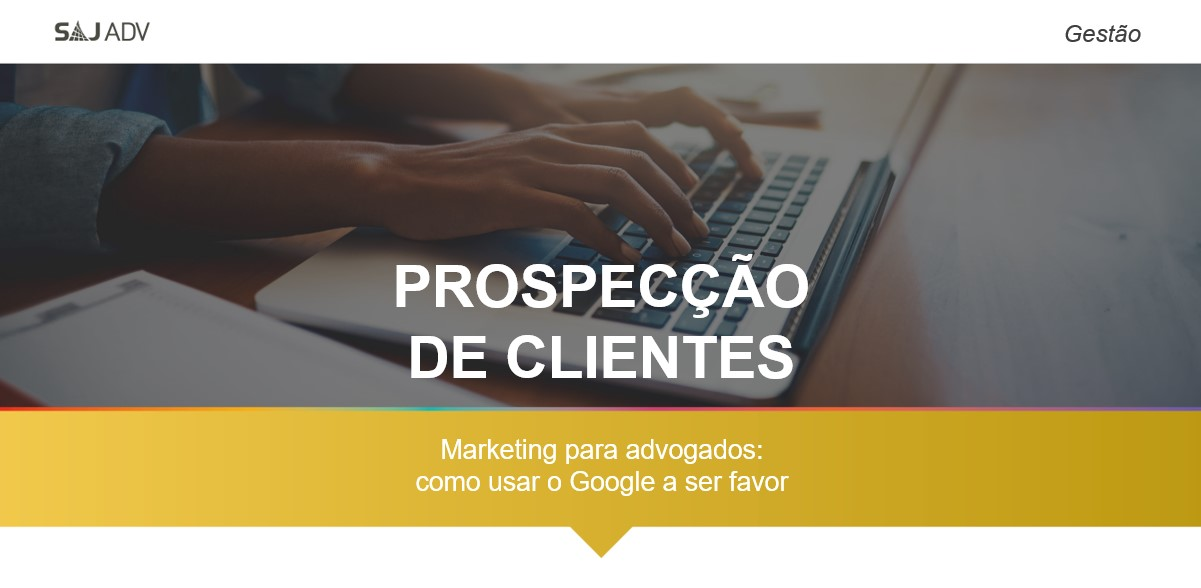 marketing para advogados