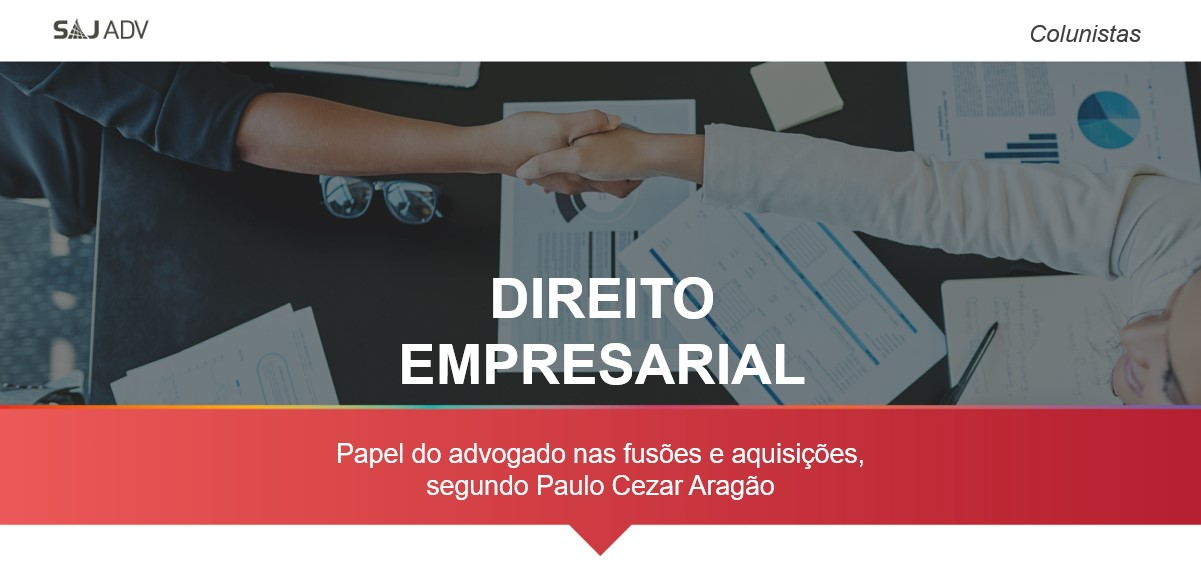 papel do advogado