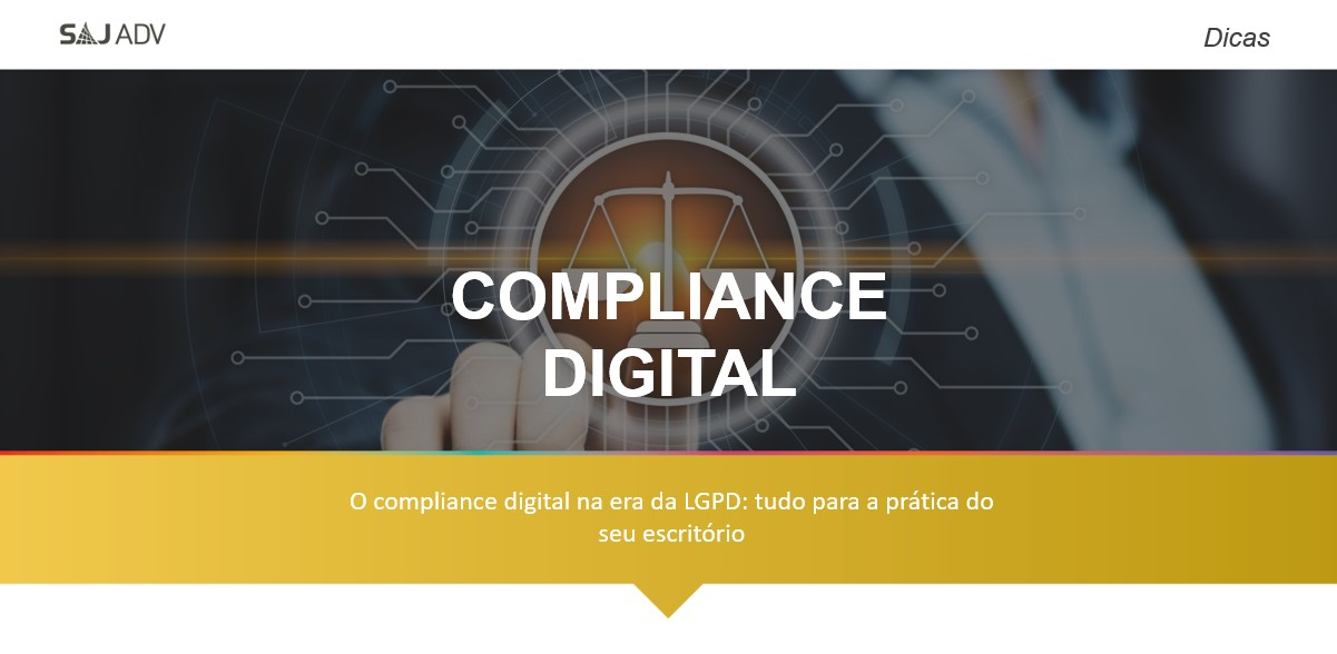 compliance digital