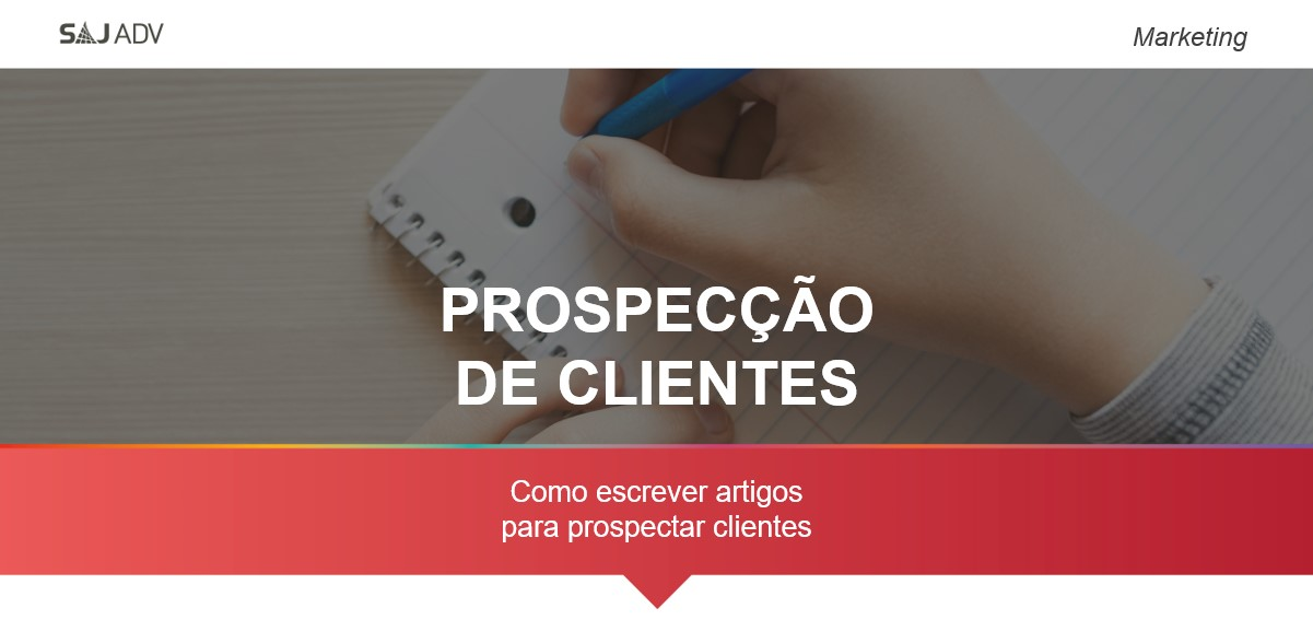 marketing juridico artigos