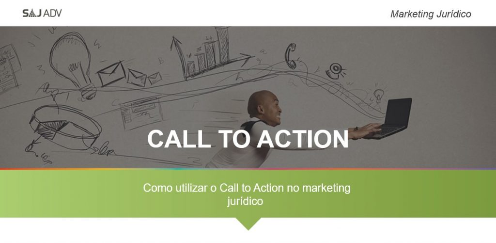 marketing jurídico call to action