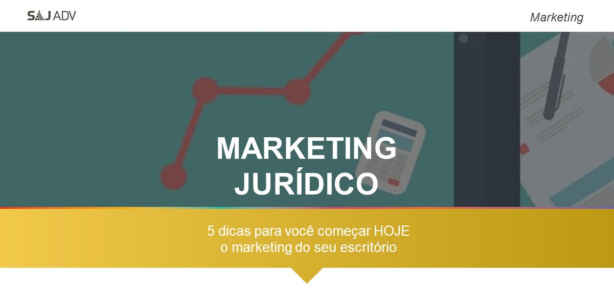 marketing jurídico
